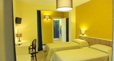 camera-doppia-bed-and-breakfast-stella-del-sud-avola-sicilia