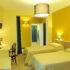 camera-doppia-bed-and-breakfast-stella-del-sud-avola-sicilia